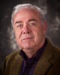 Photo of Larry L. Debus