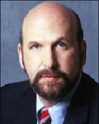Top Rated Business & Corporate Attorney in New York, NY : Neil V. Getnick