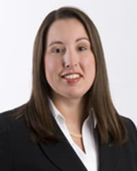 Top Rated Business Litigation Attorney in Greenville, SC : Courtney C. Atkinson