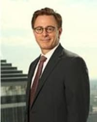 Top Rated Business Litigation Attorney in Minneapolis, MN : Thomas P. Harlan