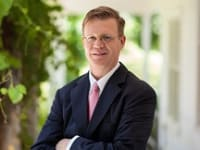 Top Rated Personal Injury Attorney in Corpus Christi, TX : David L. Rumley