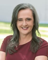 Top Rated Family Law Attorney in Austin, TX : Amanda R. Andrae