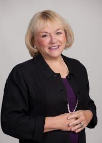Photo of Bonnie C. Frost