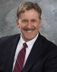 Top Rated Civil Litigation Attorney in Pittsburgh, PA : Jerry R. Hogenmiller