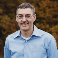 Top Rated Personal Injury Attorney in Anchorage, AK : Jeffrey J. Barber