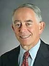 Top Rated Business & Corporate Attorney in San Francisco, CA : William C. Wilka