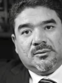 Francisco J. Rodriguez