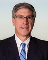 Michael P. Giunta