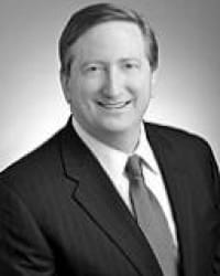 Top Rated Business Litigation Attorney in New York, NY : Daniel J. Fetterman