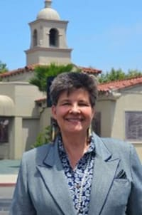 Top Rated Estate Planning & Probate Attorney in Long Beach, CA : A. Stephanie Loftin