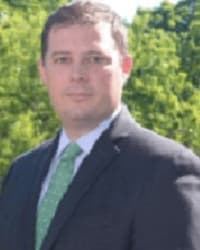 Top Rated Transportation & Maritime Attorney in Saint Louis, MO : Ryan M. Furniss