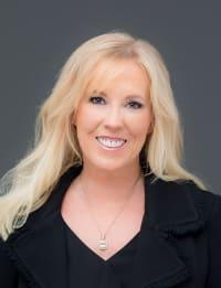 Top Rated Estate & Trust Litigation Attorney in Irvine, CA : Nikki Presley Miliband