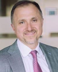 Top Rated Personal Injury Attorney in Sacramento, CA : John N. Demas