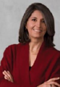 Top Rated Family Law Attorney in Boston, MA : Marcia J. Mavrides