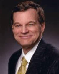 Top Rated Professional Liability Attorney in Atlanta, GA : John B. Gamble, Jr.