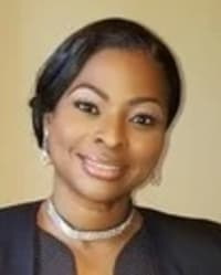 Top Rated Business & Corporate Attorney in Atlanta, GA : Diana Lynch