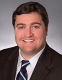Top Rated Personal Injury Attorney in Chicago, IL : Matthew J. Healy