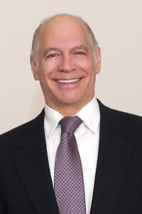 Top Rated Personal Injury Attorney in Elizabeth, NJ : Raymond Eisdorfer