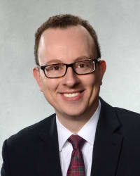 Top Rated Family Law Attorney in Milwaukee, WI : Colin A. Drayton
