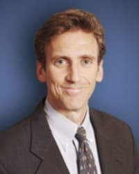 Top Rated Criminal Defense Attorney in Philadelphia, PA : Thomas M. Griffin