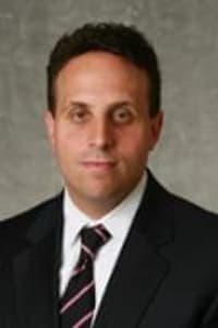 Top Rated Medical Malpractice Attorney in New York, NY : Edward A. Steinberg