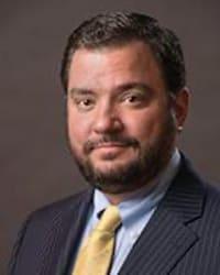 Top Rated Criminal Defense Attorney in Boca Raton, FL : Douglas J. Rudman