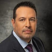 Top Rated Civil Litigation Attorney in Orlando, FL : Walter F. Benenati