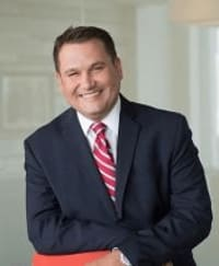 Top Rated Class Action & Mass Torts Attorney in Cleveland, OH : Shawn M. Acton