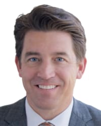 Top Rated Mergers & Acquisitions Attorney in Villa Park, CA : Addison K. Adams