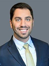 Top Rated Estate & Trust Litigation Attorney in Palm Beach Gardens, FL : Antonio P. Romano