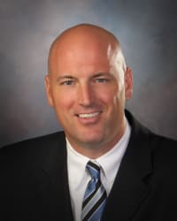 Top Rated Family Law Attorney in Kansas City, MO : Christopher Fink
