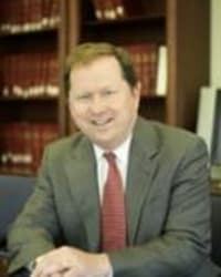Top Rated Personal Injury Attorney in North Haven, CT : Michael F. O'Connor