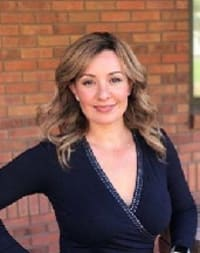 Top Rated Estate Planning & Probate Attorney in Los Altos, CA : Alexandra Gadzo