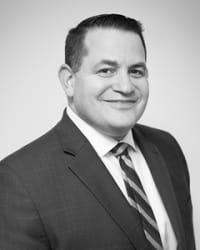Top Rated Land Use & Zoning Attorney in Newark, NJ : Matthew J. Schiller