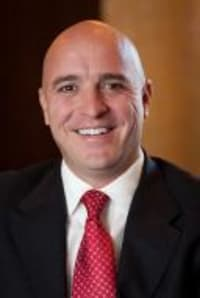 Top Rated Personal Injury Attorney in Nashville, TN : David S. Hagy