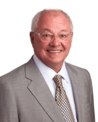 Top Rated Estate Planning & Probate Attorney in Palm Beach Gardens, FL : Peter Matwiczyk