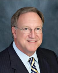 Top Rated Personal Injury Attorney in River Falls, WI : Steven B. Goff