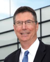 Top Rated Personal Injury Attorney in Port Jefferson Station, NY : Richard D. Winkler