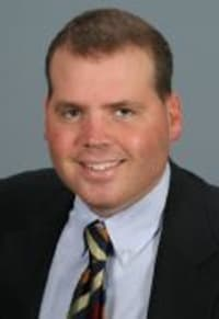 Top Rated DUI-DWI Attorney in Minneapolis, MN : Mark E. Arneson