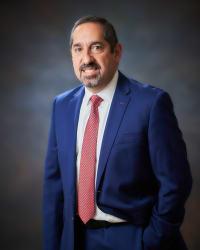Top Rated Employment Litigation Attorney in Huntingdon Valley, PA : Stanley B. Cheiken