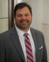 Top Rated Personal Injury Attorney in Atlanta, GA : Michael G. Regas II