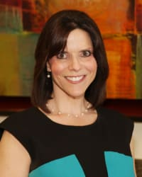 Top Rated General Litigation Attorney in Scottsdale, AZ : Veronica L. Manolio