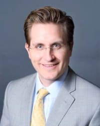 Top Rated Family Law Attorney in Troy, OH : Michael J. Jurek