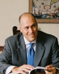 Top Rated Personal Injury Attorney in Miami, FL : Alexander Alvarez