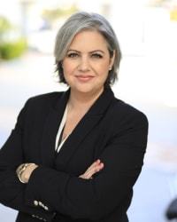 Top Rated Real Estate Attorney in Torrance, CA : Christina M. Wickers