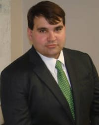 Top Rated Personal Injury Attorney in Metairie, LA : Scott R. Samuel