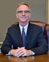 Top Rated Criminal Defense Attorney in West Palm Beach, FL : Scott N. Richardson