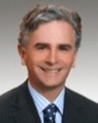 Michael W. Lantz
