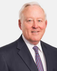 Top Rated Energy & Natural Resources Attorney in Houston, TX : Fred Hagans