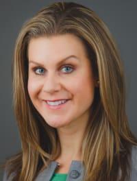 Erin Poppler